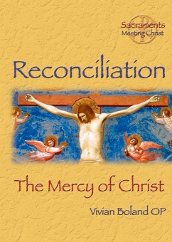 Reconciliation (CTS)