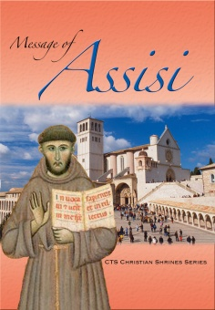 Message of Assisi (CTS)