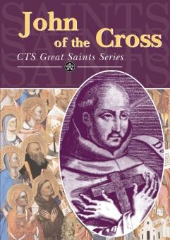 John of the Cross (CTS)
