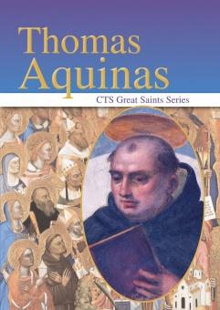 Thomas Aquinas (CTS)