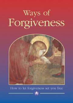 Ways of Forgiveness (CTS)