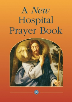 New Hospital Prayer Book (CTS)