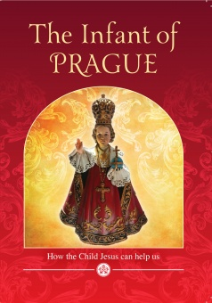 The Infant of Prague (CTS)