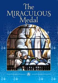 The Miraculous Medal (CTS)