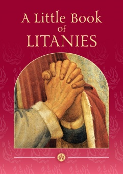 Little Book of Litanies (CTS)