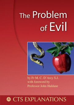 The Problem of Evil (CTS)