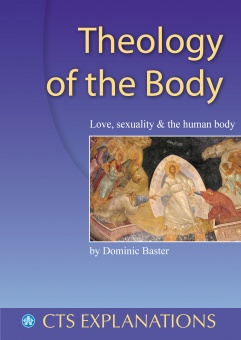 Theology of the Body (CTS)