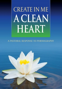 Create in Me a Clean Heart (CTS)
