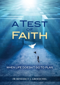 A Test of Faith (CTS)
