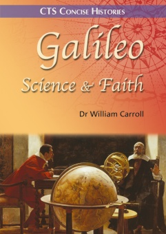Galileo: Science & Faith (CTS)