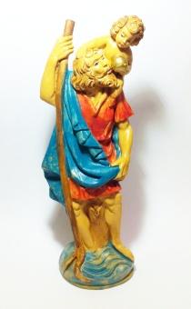 Kristoffer (15 cm)