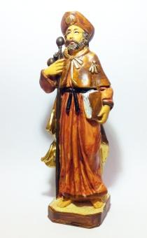 Jakob / Sant'Iago (15 cm)
