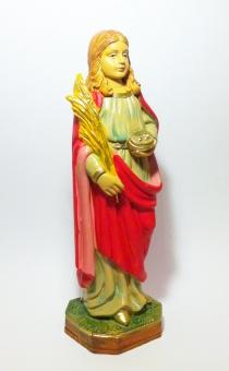 Lucia (15 cm) (Sankta Lucia)