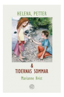 Helena, Petter & tidernas sommar