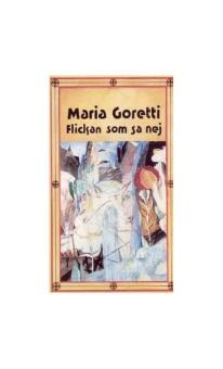 Maria Goretti - Flickan som sa nej