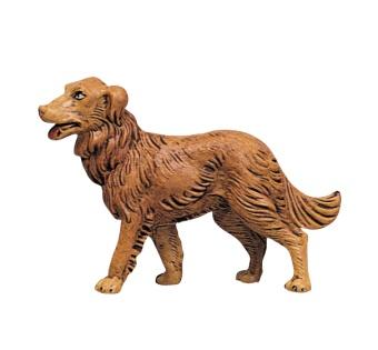 Hund, 1 st  (i olika poser)