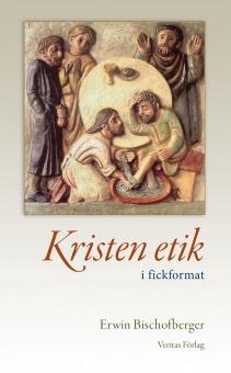 Kristen etik i fickformat