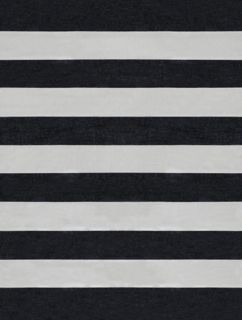 Bordsunderlägg Stripe