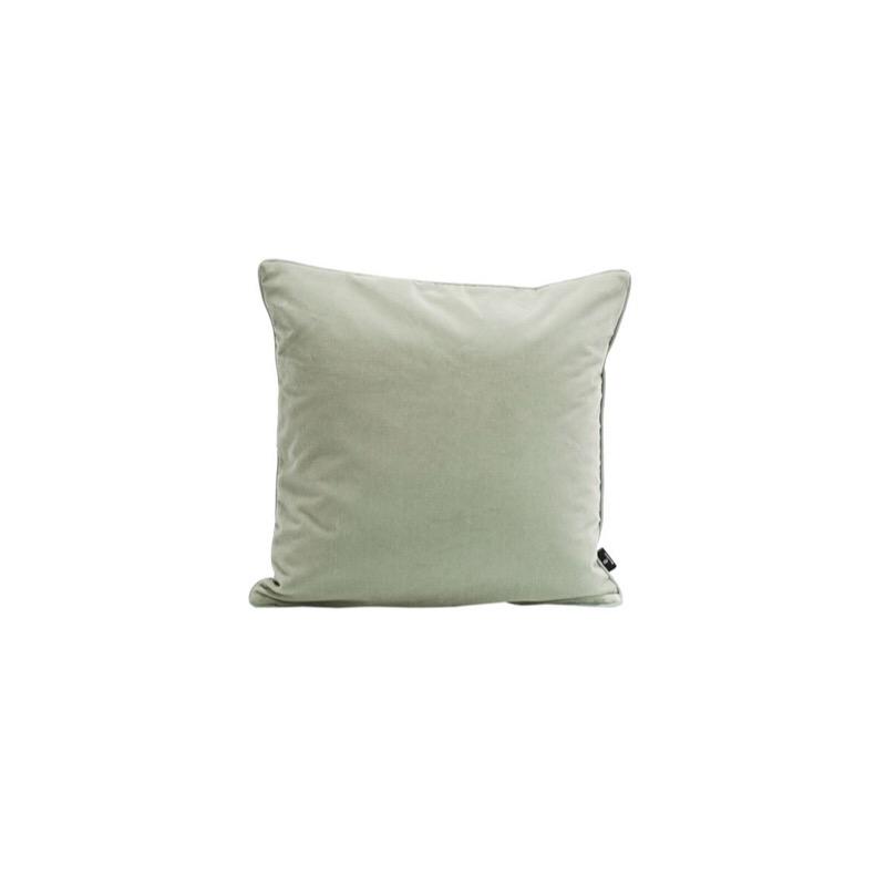 LUSH Velour Cushion