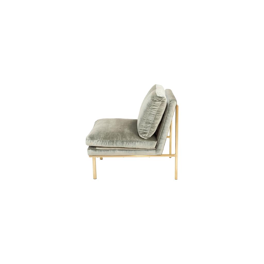 April Lounge Chair