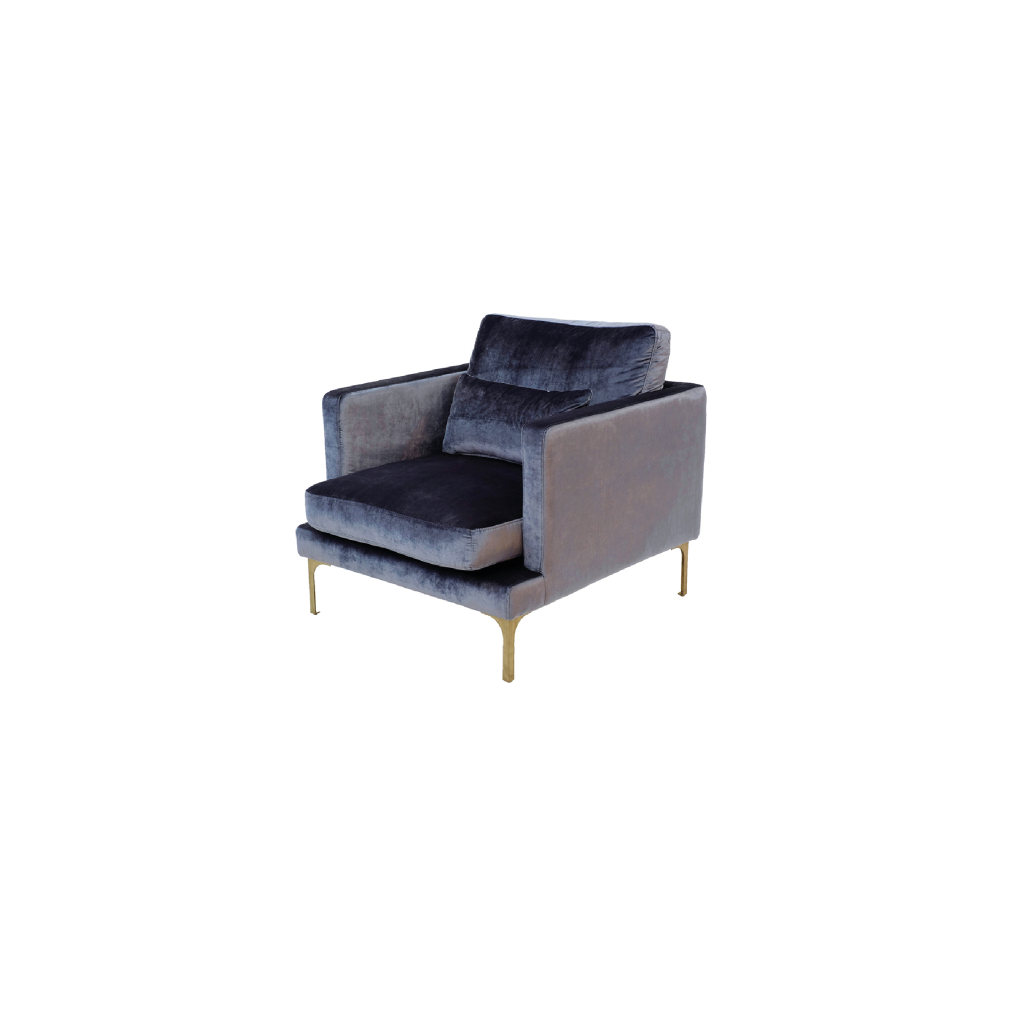 Bonham Armchair