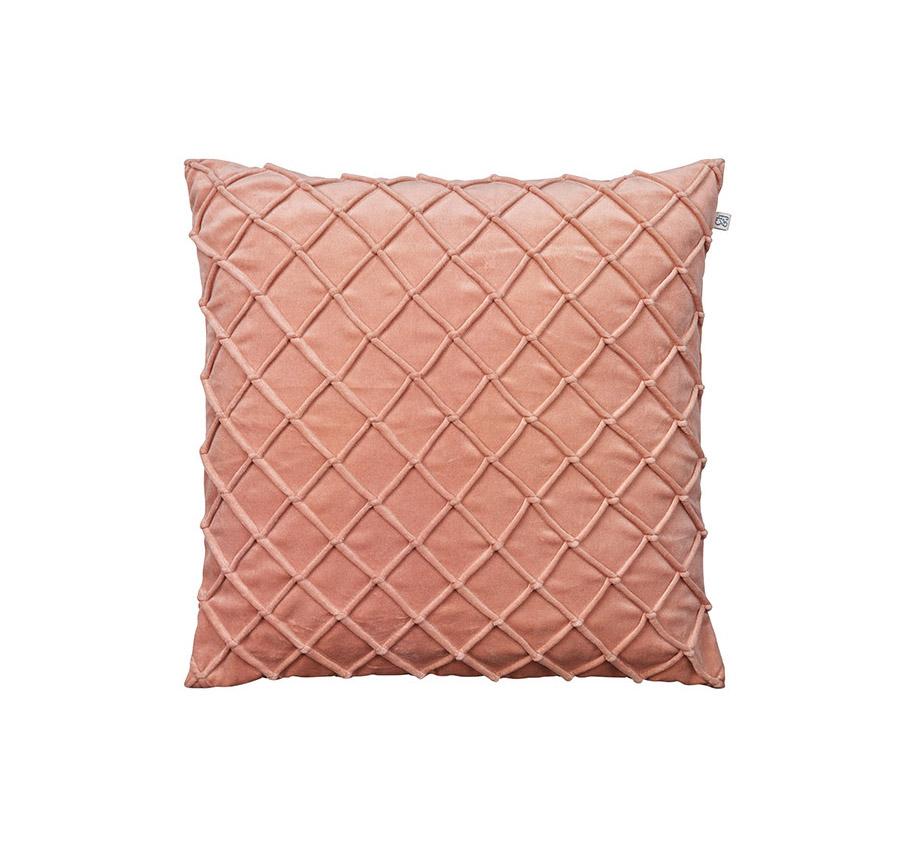 Cushion Cover Velvet Deva