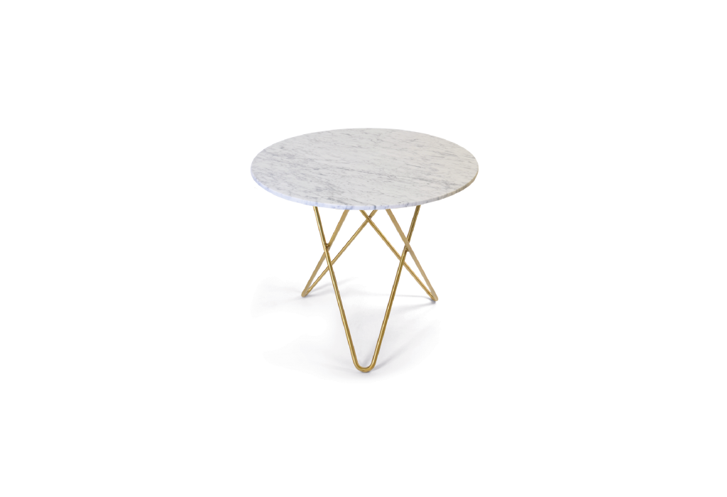 Dining O Table
