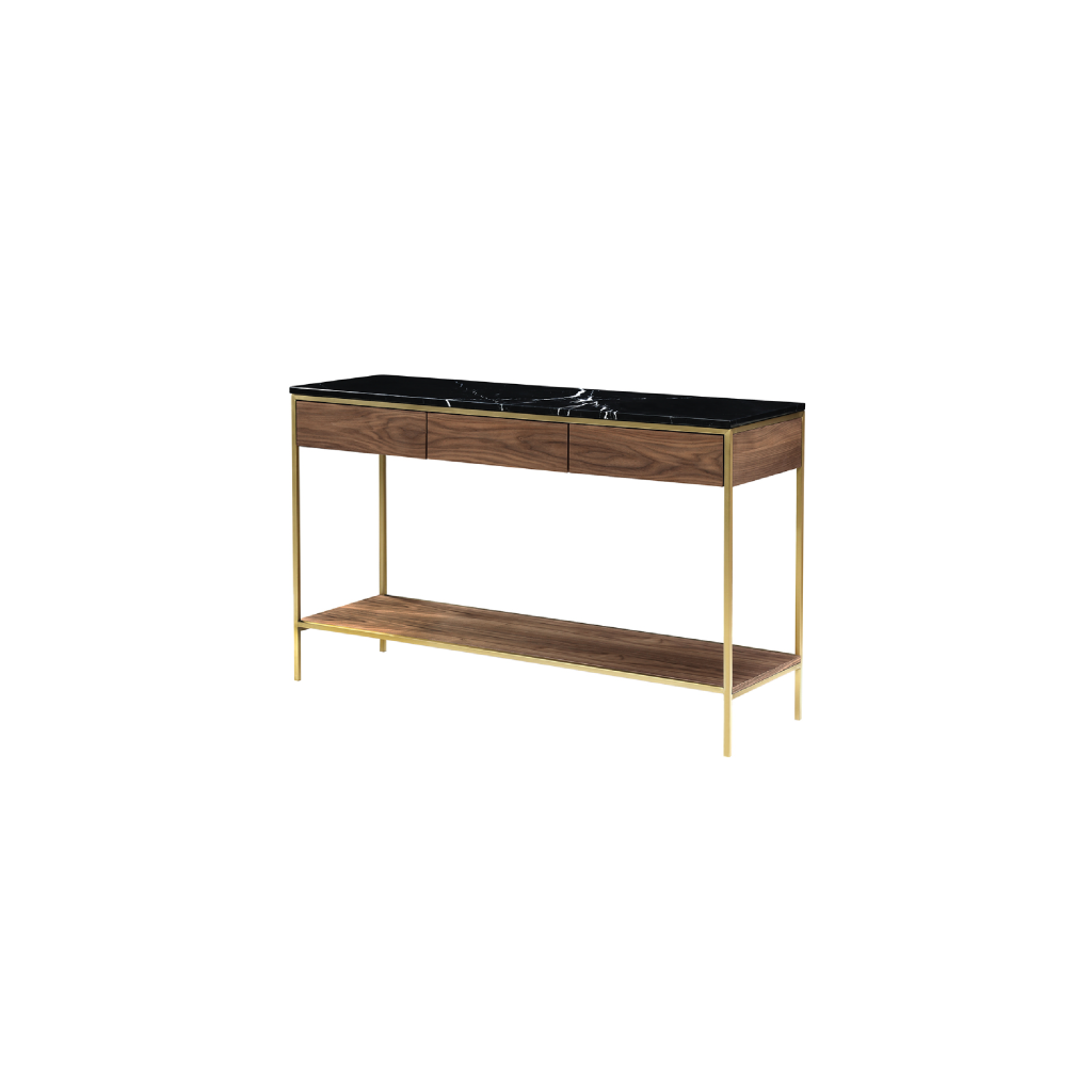 Erin Console Table