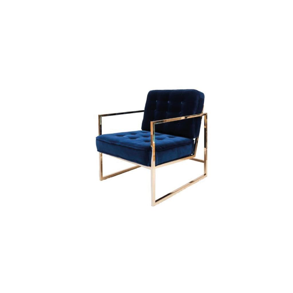 Fiona Chair