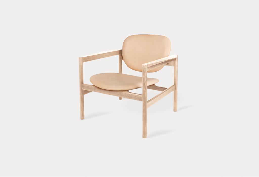 GAB Chair