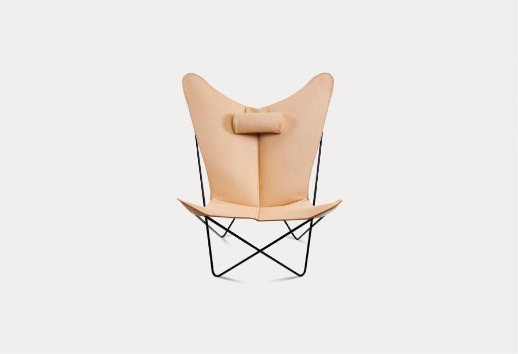 KS Chair