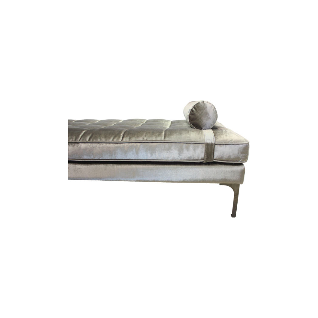 Mary Daybed