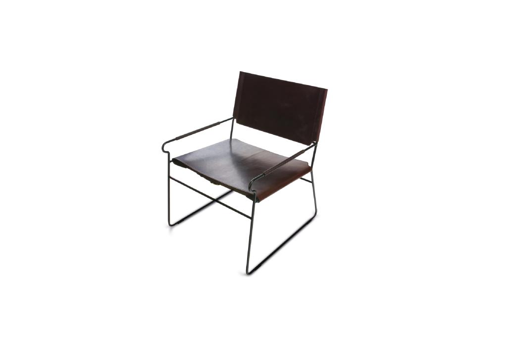 NEXT REST Chair