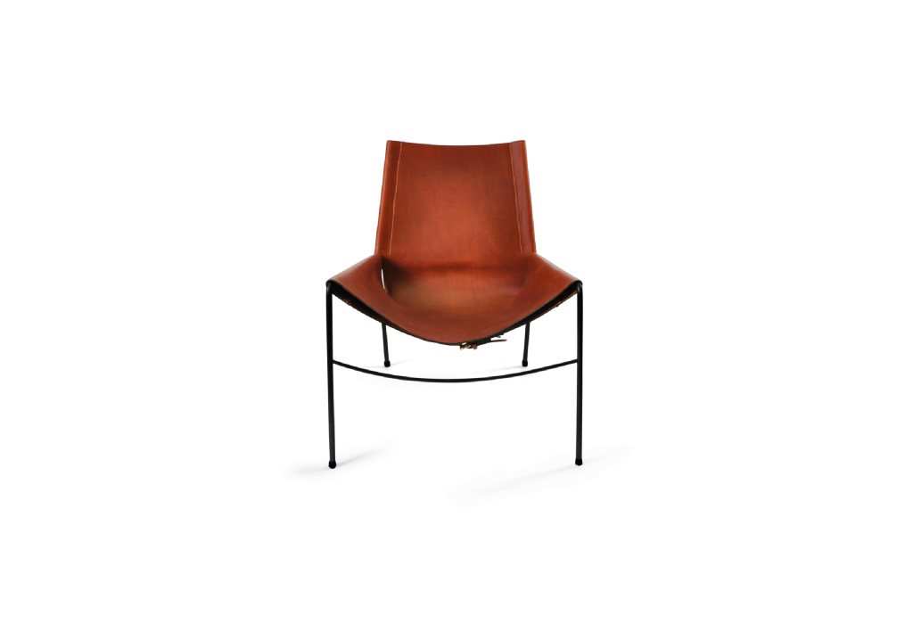 NOVEMBER Chair