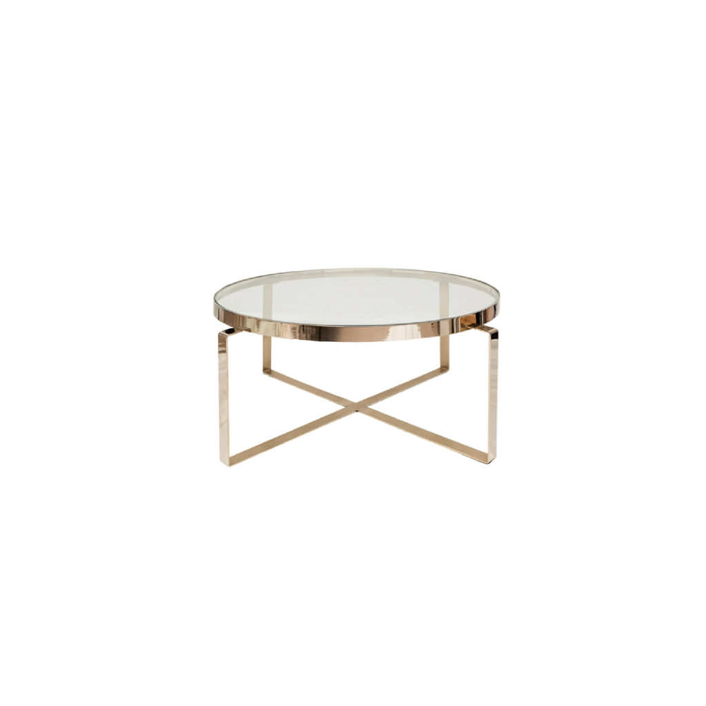 Ozo Table