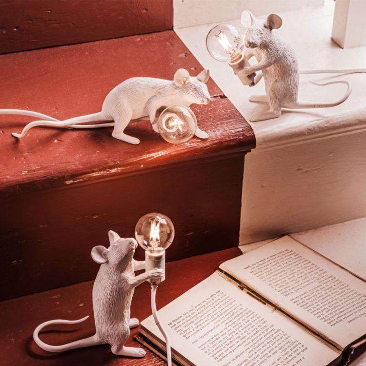 seletti-mouse-lamp-e1511262585147.jpg
