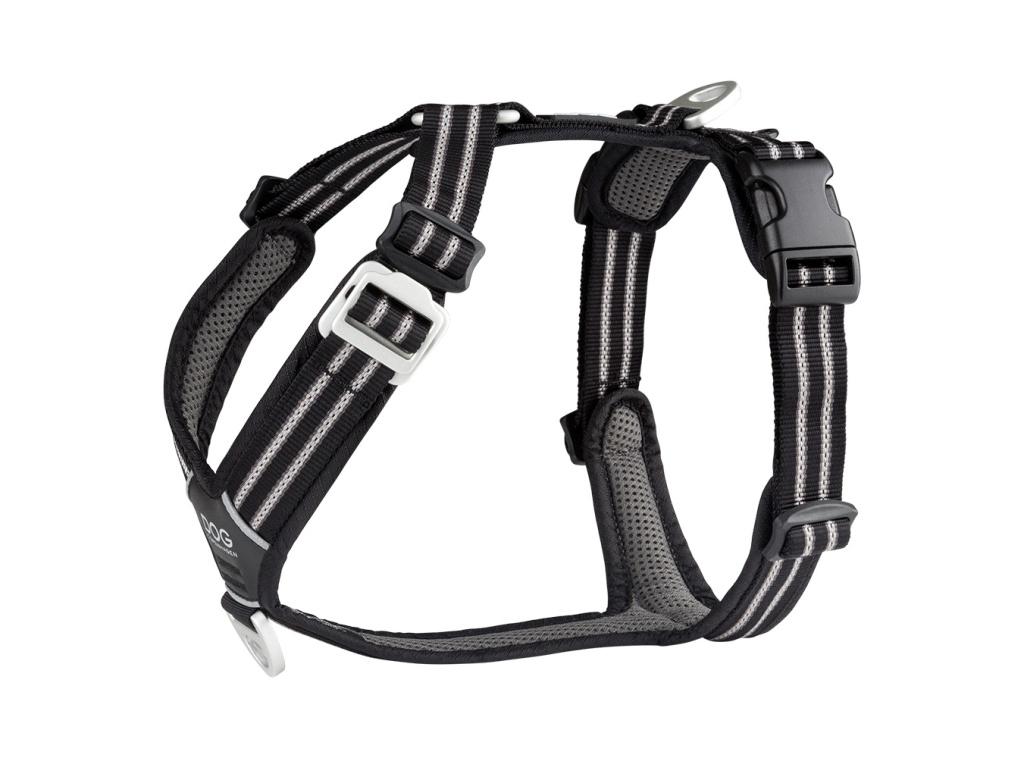 Dog Copenhagen Comfort Walk Air Harness