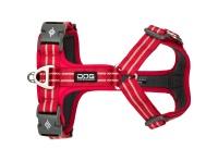 Dog Copenhagen Comfort Walk Air™ Harness Classic Red