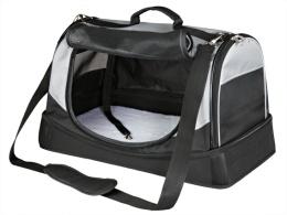Trixie Väska Holly