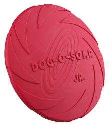Trixie Gummifrisbee