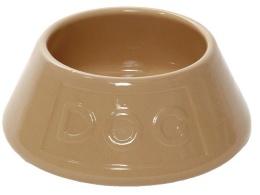 Mason Cash Keramikspanielskål