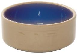 Keramikskål Cat