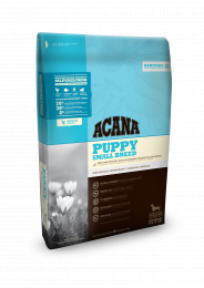 Acana dog Puppy small