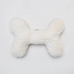 Cloud7 Love Bone
