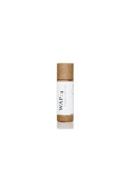 WAP:4 Tass-stift