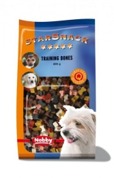 Star Snack Trainingbones
