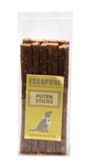Escapure Kalkon sticks