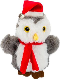 Jul! Catnip Penguin