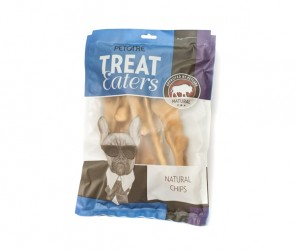 Treateaters Natural Chips