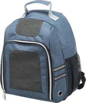 Trixie Dan ryggsäck Blå